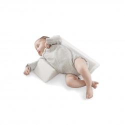 Posicionador dorsal baby sleep