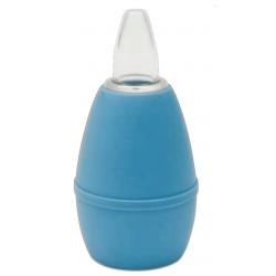 Aspirador nasal pera Planet Baby