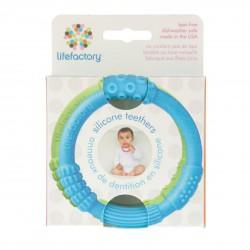 Mordedores para bebé,  Lifefactory