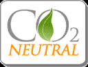 CERTIFICADO CO2 NETURAL